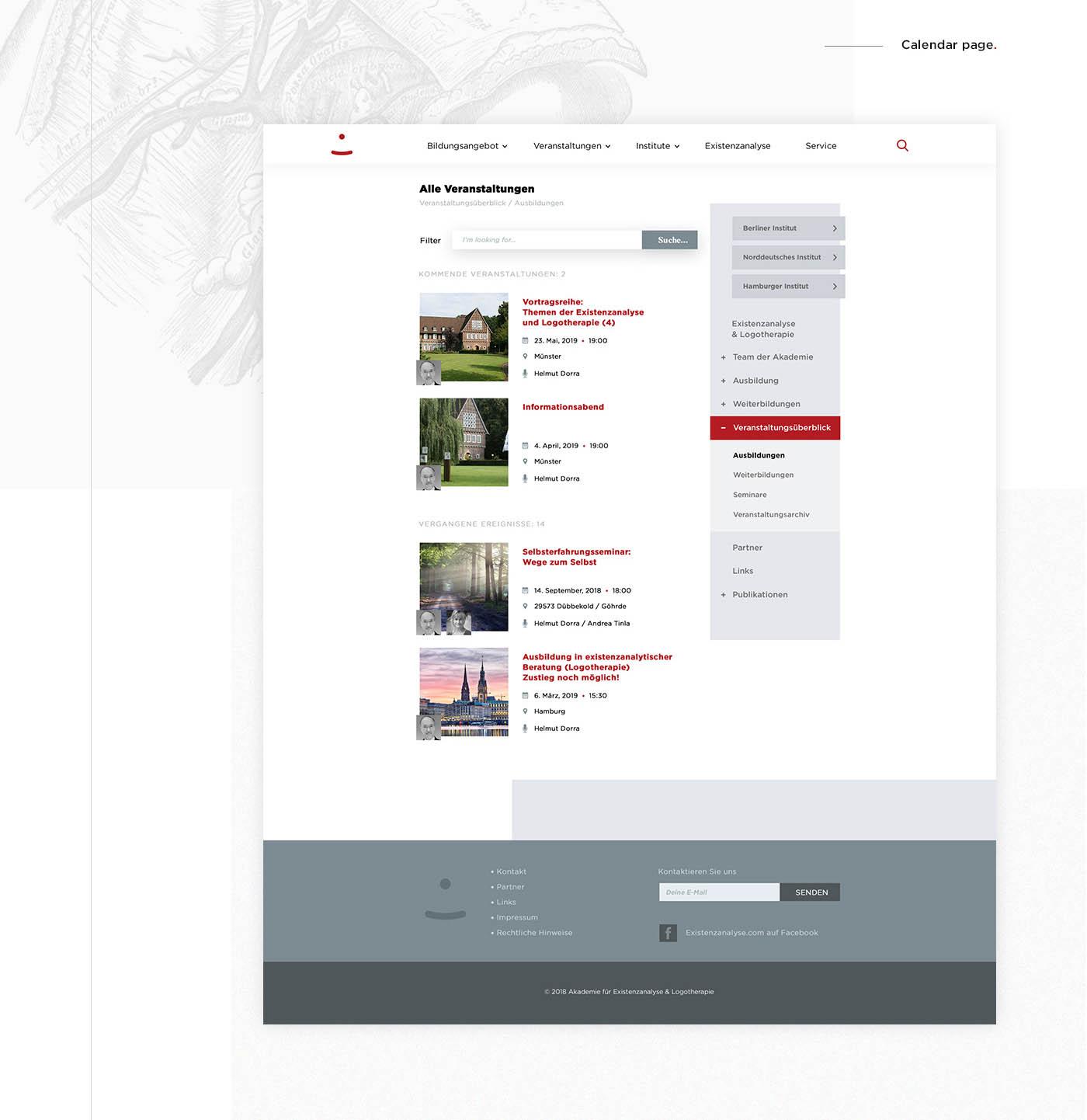 ui viking, alex borisson, designer, portfolio, ui designer, designer portfolio, creative, product designer, graphic designer, inspiration, psychology, website design
