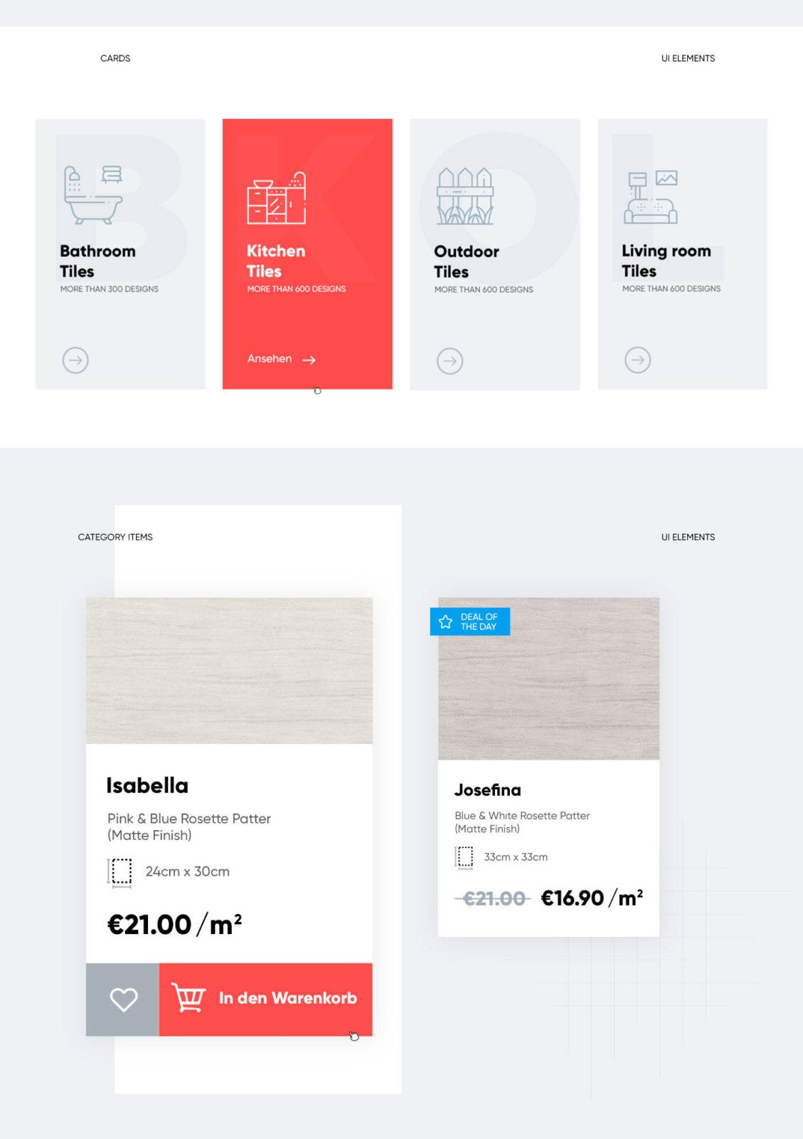 e-commerce, flooring, ui viking, alex borisson, designer, portfolio, ui designer, designer portfolio, creative, product designer, graphic designer, inspiration, car wash, car wash website