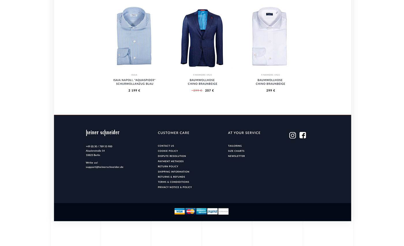e-commerce, fashion, ui viking, alex borisson, designer, portfolio, ui designer, designer portfolio, creative, product designer, graphic designer, inspiration, car wash, car wash website