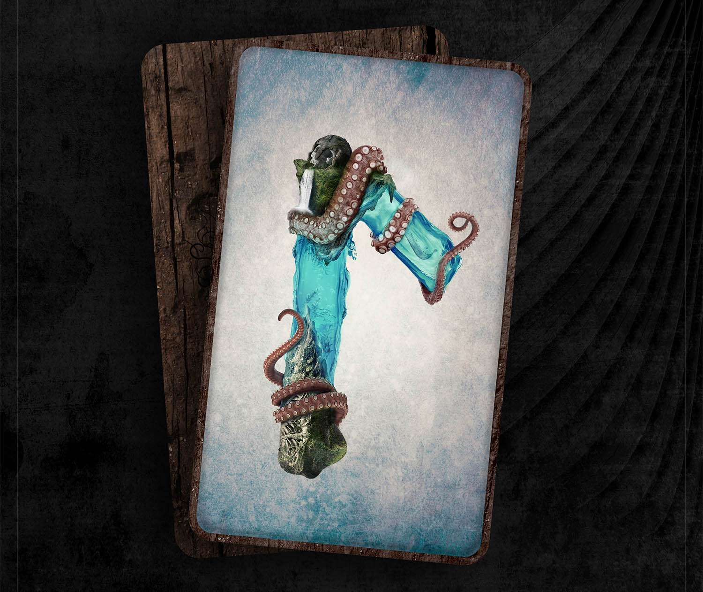 laguz rune. laguz, mythology, runes, norse runes, rune, viking, pagans, alex borisson, runes art, runes cards, cards, norse, valhalla, odin