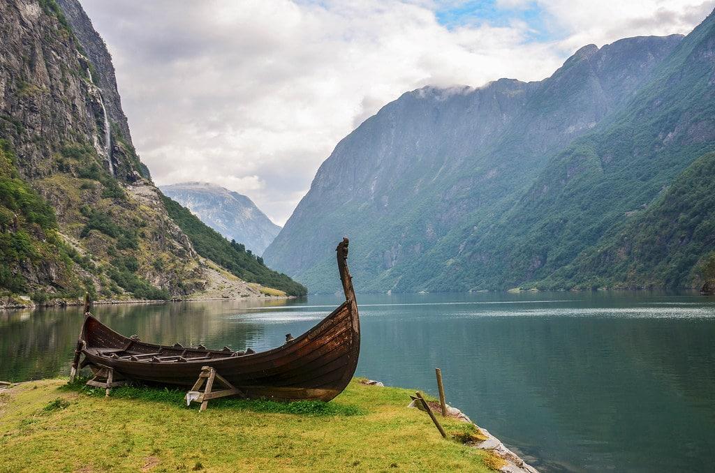 viking village, norway traveling, viking hotel, ui viking, alex borisson, designer, portfolio, ui designer, designer portfolio, creative, product designer, graphic designer, inspiration,
